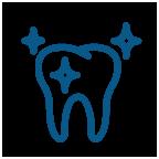 Dental-Tooth-Dentist-Dentistry