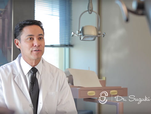 orthodontic-resources-by-video